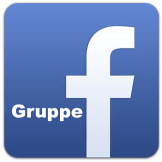 Fracebook-Gruppe