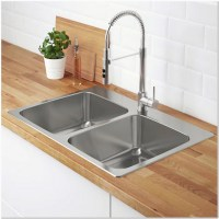 What Type Of Kitchen Sink Design Is Right For You?
