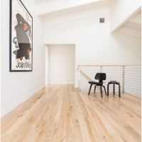 Wood Flooring Style and Pattern - What Would You Choose?