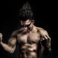 筋トレするならここを見ろ!タンパク質含有率で見る最強のホエイプロテインランキング