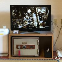 Amazon Fire TVよりもFire Stick TVの方が旅行で真価を発揮するからよい