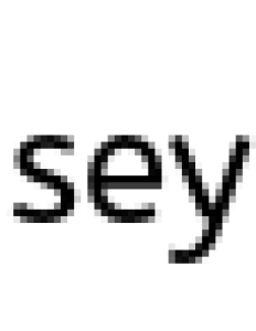 The 30-Day Whole Food Keto Diet Challenge