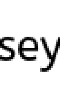 Cruciferous Vegetables in the Whole Food Keto Diet