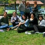 IMG_5867-1 (trascinato)