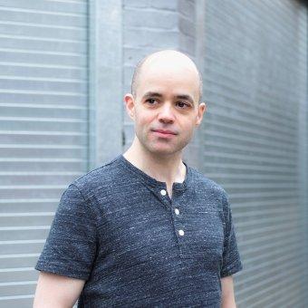 Dogecoin developer Ross Nicoll