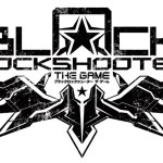 Black Rock Shooter – The Game