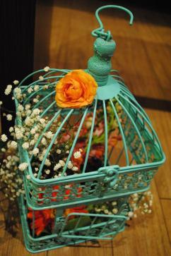 CasamentoRomantico_AzuleLilas_Miniwedding_20