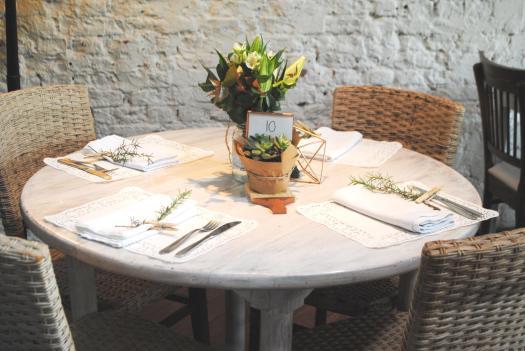 DeCuore_Casamento_MiniWedding_Branco_Cobre_Bona Restaurante_Festa_Decoração (14)