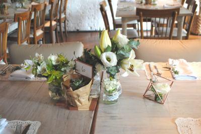 DeCuore_Casamento_MiniWedding_Branco_Cobre_Bona Restaurante_Festa_Decoração (17)