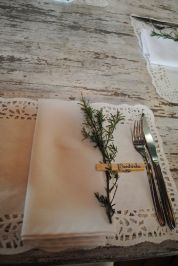 DeCuore_Casamento_MiniWedding_Branco_Cobre_Bona Restaurante_Festa_Decoração (18)