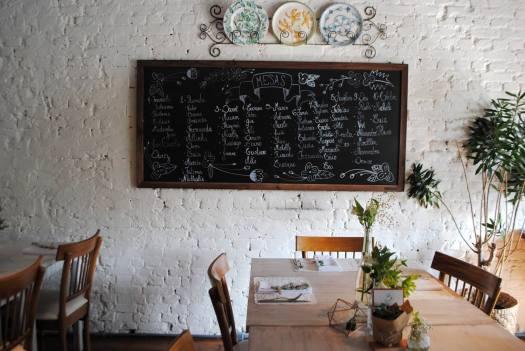 DeCuore_Casamento_MiniWedding_Branco_Cobre_Bona Restaurante_Festa_Decoração (19)