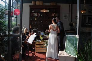 DeCuore_Casamento_MiniWedding_Branco_Cobre_Bona Restaurante_Festa_Decoração (3)