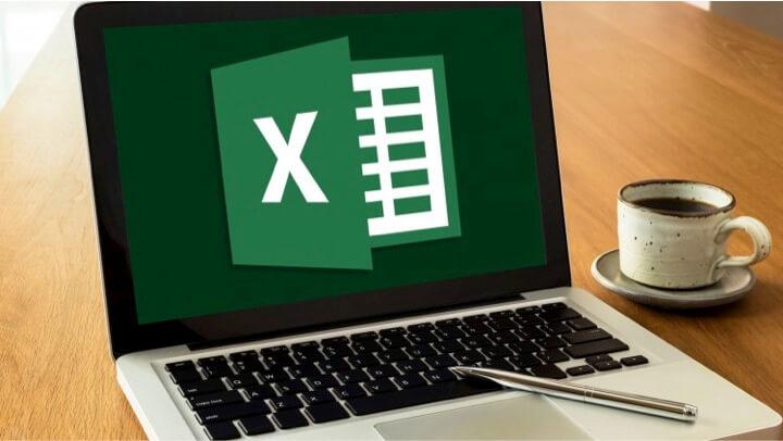 Curso de introducción a Excel 2010 gratis