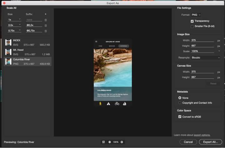 Curso gratis de Photoshop CC 2015