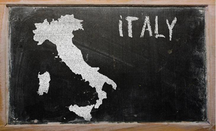 Curso gratis de italiano intermedio