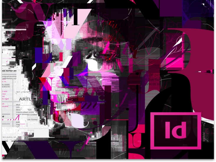 cursos gratis de Indesign