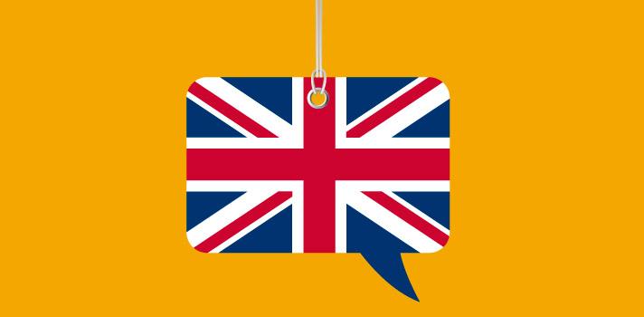 cursos gratis de inglés