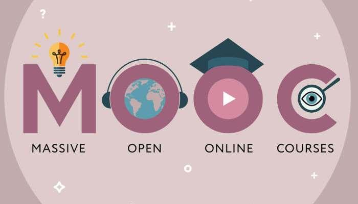 Cursos MOOC gratis