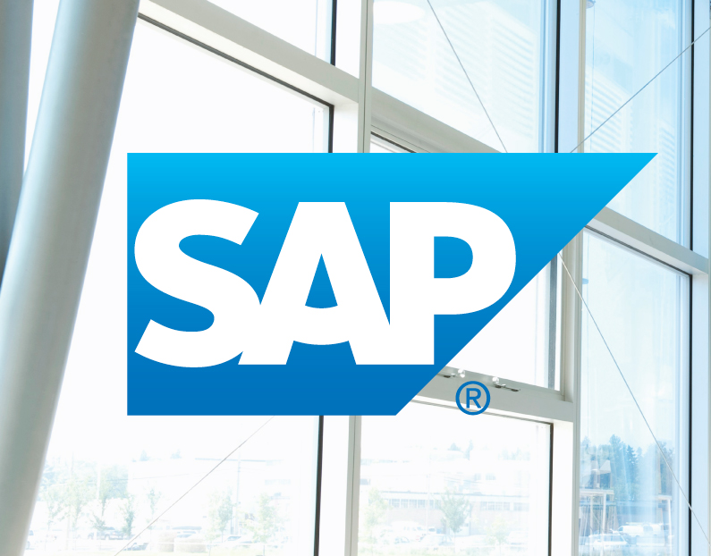Cursos gratis de SAP