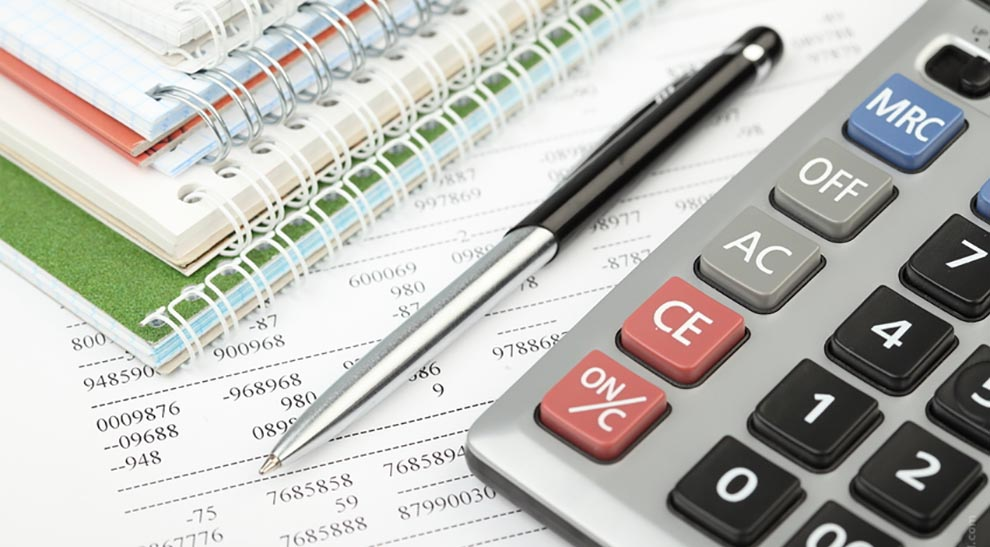 curso gratis de contabilidad