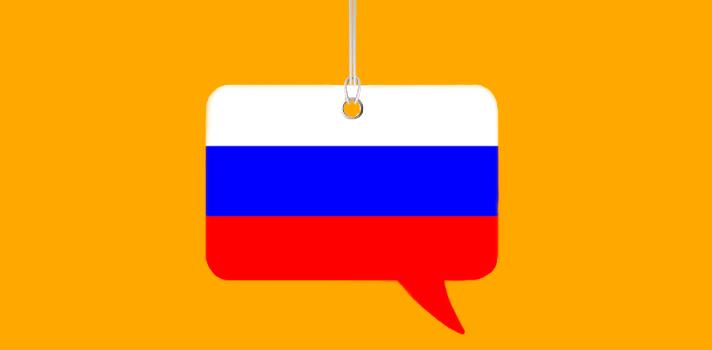 cursos gratis de ruso