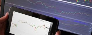 cursos gratis de trading
