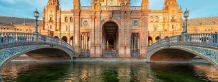 Cursos INEM Sevilla