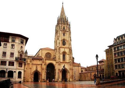 Cursos Inem Asturias