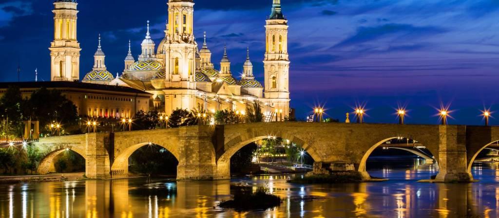 Cursos Inem Zaragoza 2017