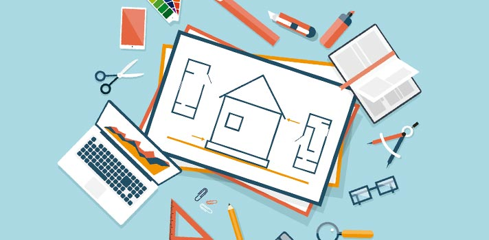 Cursos gratis de arquitectura