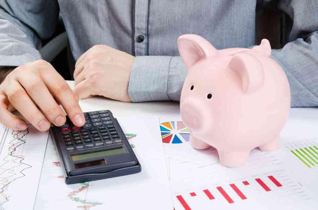 Cursos gratis de finanzas personales