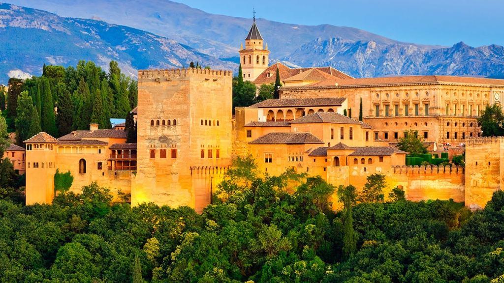 Cursos Inem Granada