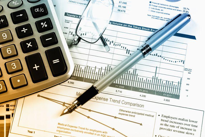 Cursos gratis de contabilidad basica