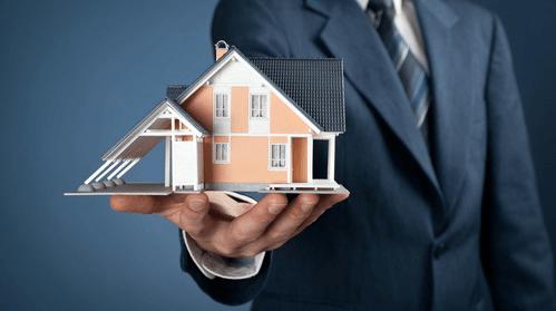 Cursos gratis de agente inmobiliario