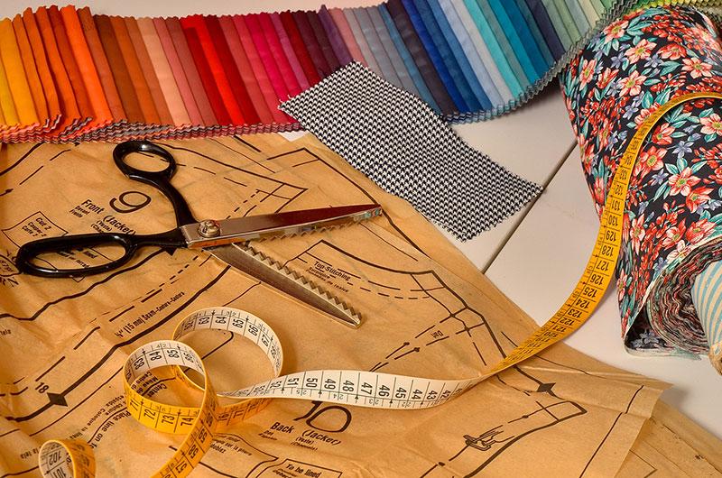2b2ae42c ▷ Cursos gratis de Alta Costura - Haz tus mejores diseños con esta ...