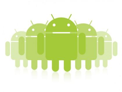 cursos gratis de android