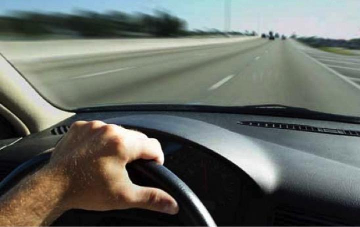 Cursos gratis de conducir