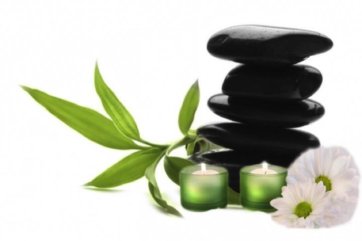 Cursos de masajes gratis