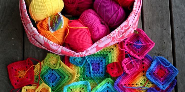 cursos gratis de crochet