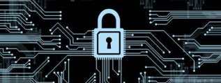 cursos gratis de hacking