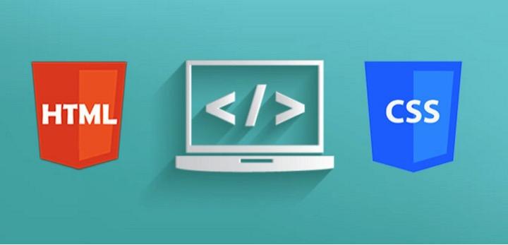 cursos gratis de html