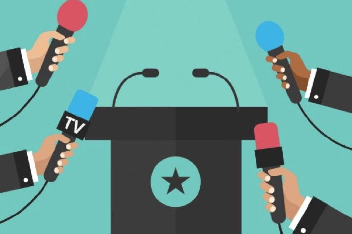 cursos de periodismo gratis