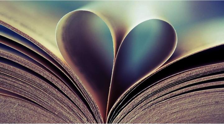 Libros gratis de amor