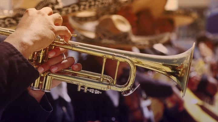 cursos de trompeta gratis