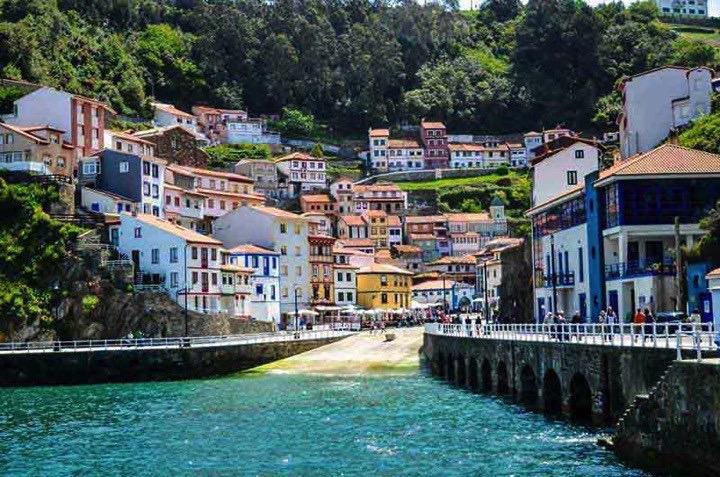 formacion profesional asturias
