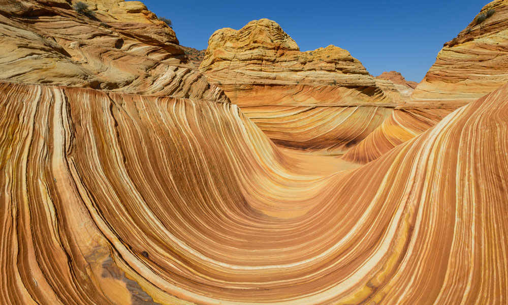 cursos de geologia gratis
