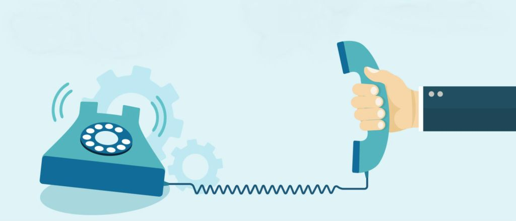 cursos de telemarketing gratis