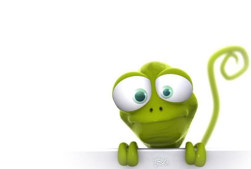 cursos de animacion 3d gratis