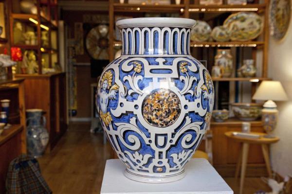 cursos de ceramica gratis