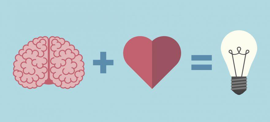 cursos de inteligencia emocional gratis